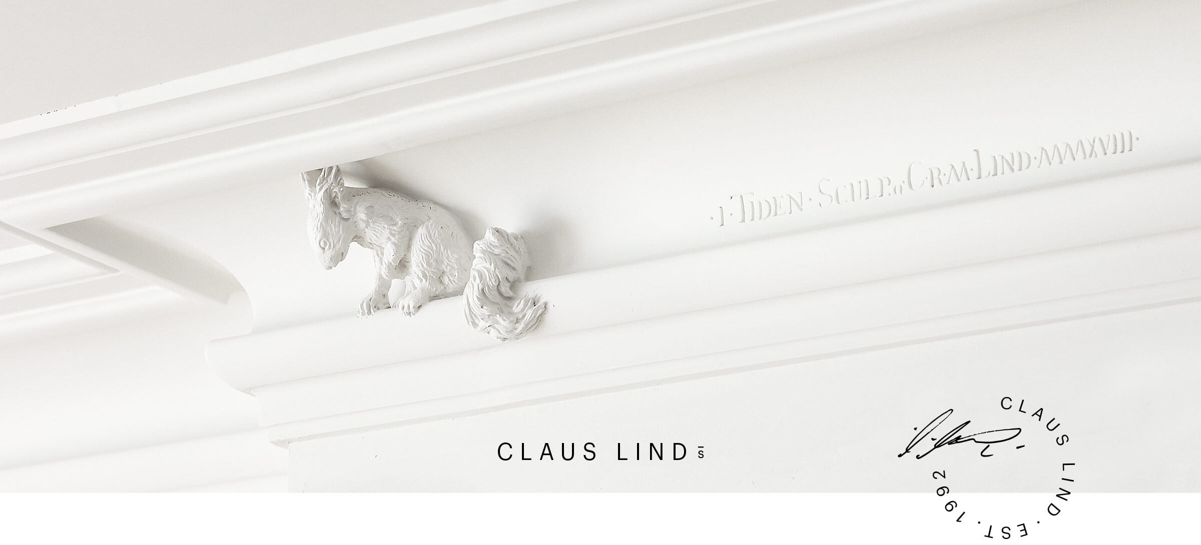 stucco-ceilings-claus-lind-©-design-stucco-cornice-sculpture