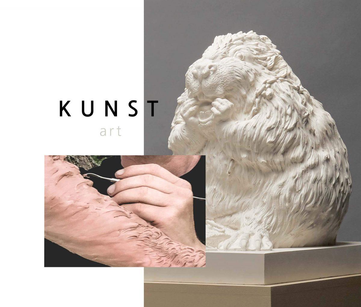 Claus-lind-©-scandinavian-art
