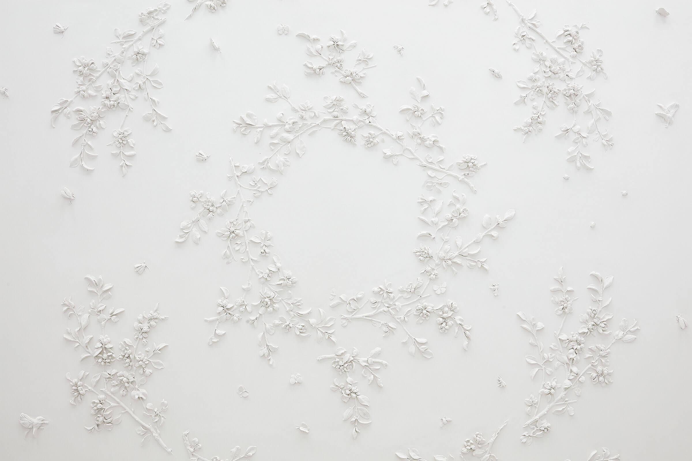 stucco ceiling stucco contemporary claus lind © interior stucco modeling